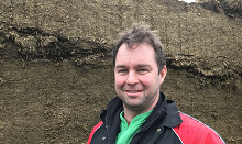 Lucerne provides certainty for winter forage